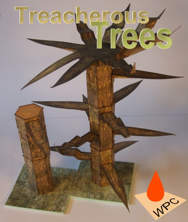 Trees_Promo1